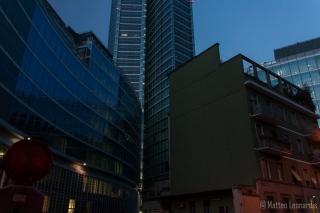 20121231_9644